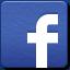 stucco_social_facebook