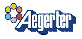 Logo_Aegerter