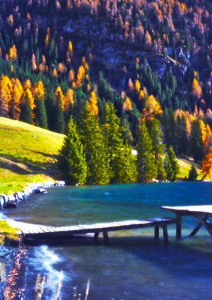 7717_Davosersee.jpg