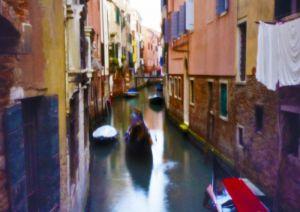 7554 Venedig Fondamenta Bragadin