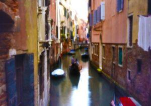 7555 Venedig Fondamenta Bragadin