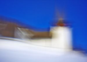 2291 Frauenkirchli, Frauenkirch bei Davos