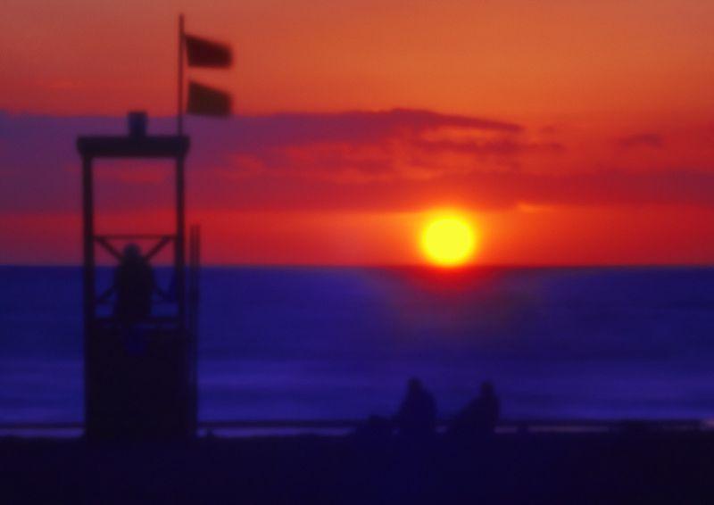 3311_Sonnenuntergang.jpg