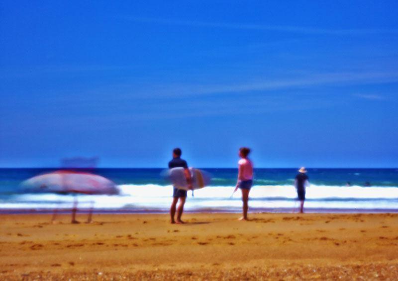 0259 Atlantik Surf