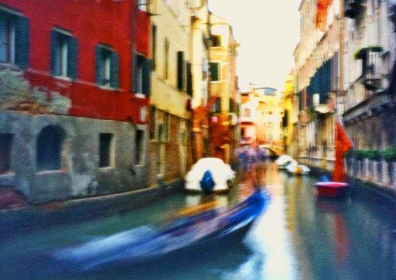 7560 Venedig_Rio dei S.S. Apostoli30020